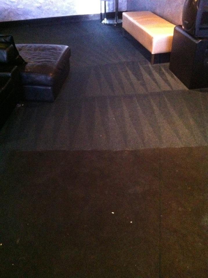 Indianapolis-Carpet-Cleaning