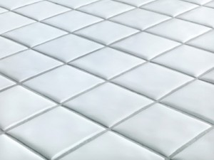 Tile & Grout Cleaning Indianapolis IN 317-989-9012