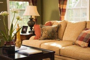 Upholstery & Fabric Cleaning Indianapolis IN 317-989-9012