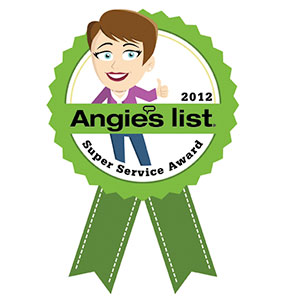 angies2012