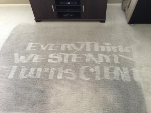 Carpet-Cleaning-Services-300x225