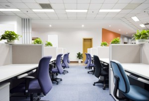 Commercial Cleaning Indianapolis IN 317-989-9012